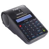 Kasa fiskalna Farex Pro 300